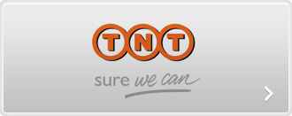 tnt-tracking